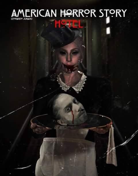 "Serie >> ""American Horror Story: Hotel"" - Página 4 B_dpvQXUIAAk865"