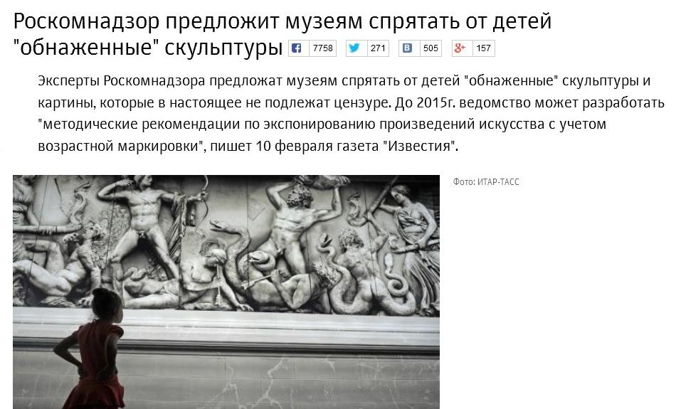 Порошенко подписал закон о выплате денежной помощи семьям погибших на службе милиционеров - Цензор.НЕТ 8332