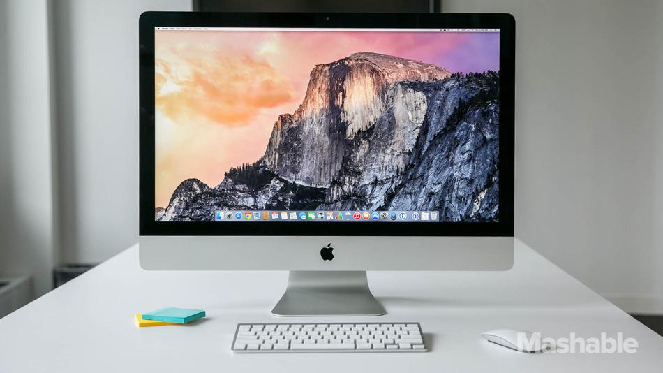 At long last, Microsoft Office for Mac is getting an