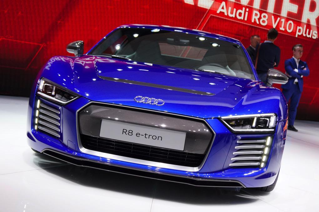 Top Audi (@AudiNation) | Twitter TF44
