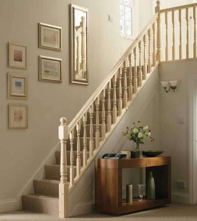 ... Stair Parts Direct Delivery To Your Door. Http://stores.ebay.co.uk/Shaw  Stairs Ltd/Pine Stair Parts /_i.html?_fsubu003d613991012  U2026pic.twitter.com/GGHnw2RcLE