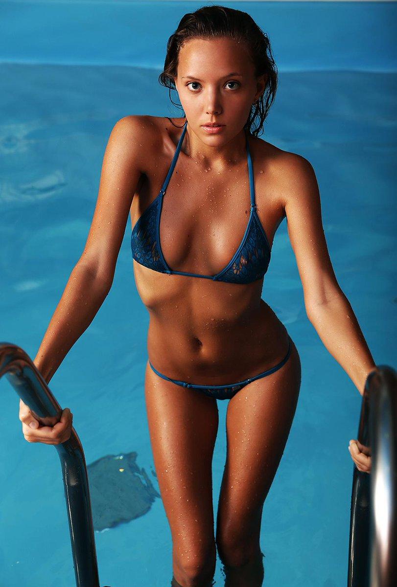 And Hot sexy swim wear the Doukhobors