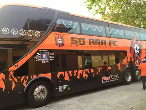 Image result for bas pkns fc