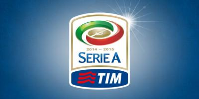 Sampdoria-Cagliari e Milan-Verona in diretta streaming tv Sky e Premium Calcio