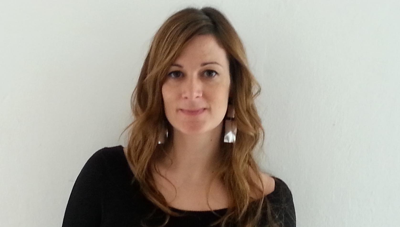 Consultes ètiques d'@AndreuBarnils a @GemmaGaldon (@Podem_cat) >> http://t.co/2B0B3I2TeM http://t.co/oXSYQ0DUwc