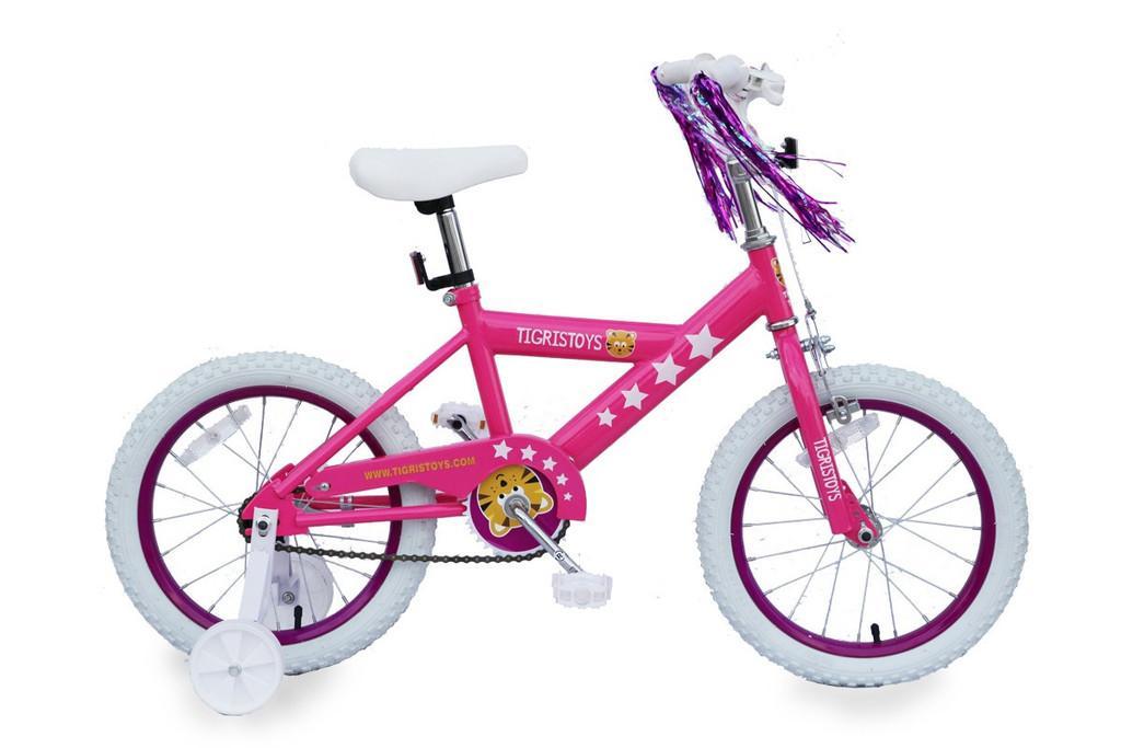 Towne Bike