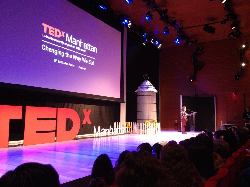 """Label says """"natural""""? It's meaningless, even deceptive. Ban it, says @UrvashiRangan #tedxman http://t.co/f14NuOPn5O http://t.co/Lm8WkAhzUy"""