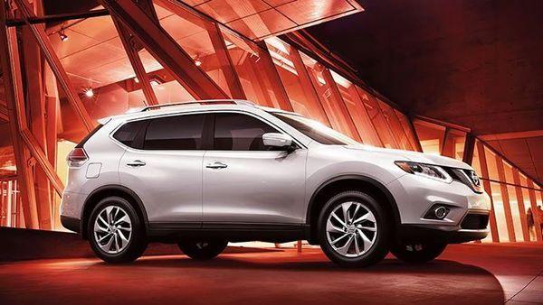 Nissan richiama 625 mila auto