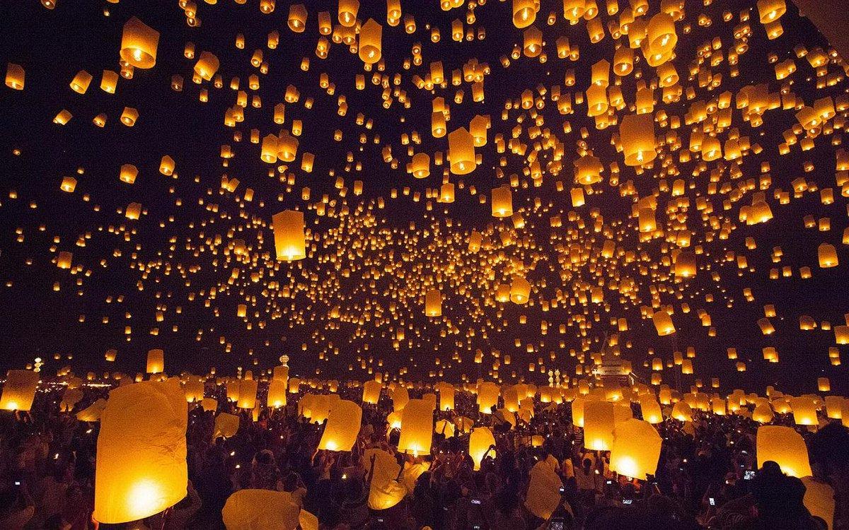 хорошо управляемый шарики в небо ночью фото справиться этим