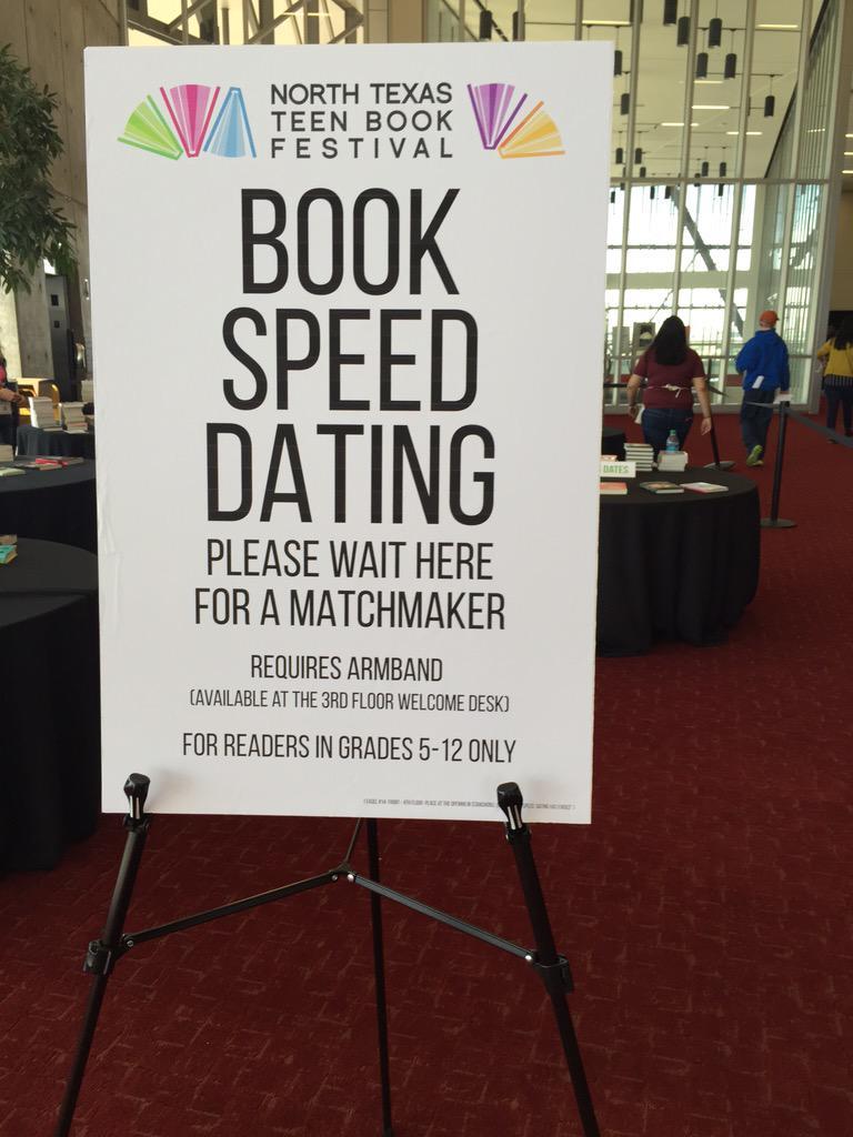 ub speed dating dolů datování indie