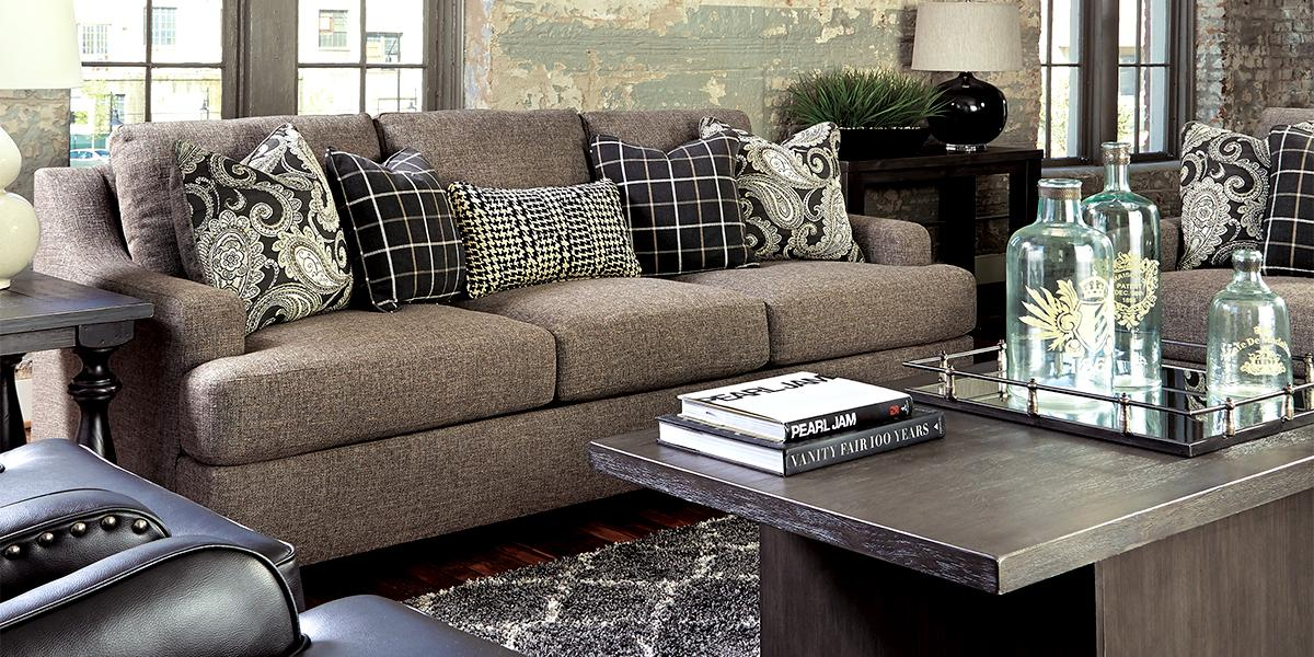 Ashley homestore on twitter redecorate in style shop our urbanology lifestyle where quality Ashley home furniture jakarta