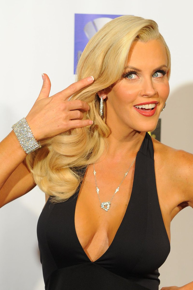 Twitter Jenny McCarthy nudes (86 photos), Sexy, Cleavage, Instagram, braless 2020