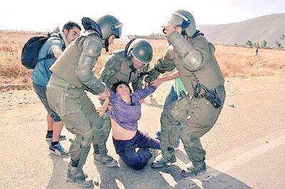 Aunque Ud no lo crea, este joven lucha por tener acceso al agua. #FuerzaCaimanes http://t.co/m98AziZNp1 @JPMirandaM Lo creo #ElAguaEsDeTodos
