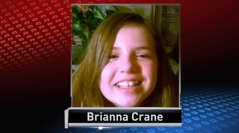 #BREAKING #AmberAlert just issued for missing 9-yr-old girl  http://t.co/ijgcLgAVIw RT to share the news http://t.co/tHd9Rid0Mt