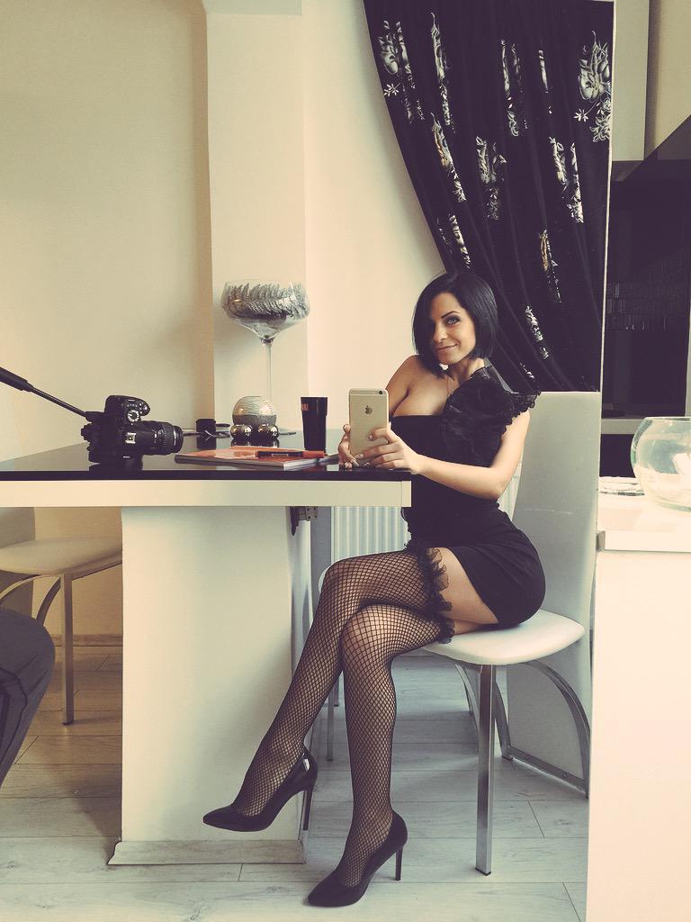 Tw Pornstars - Anisyia Twitter Ny video Se dem alle på min Premium Chanel-8310