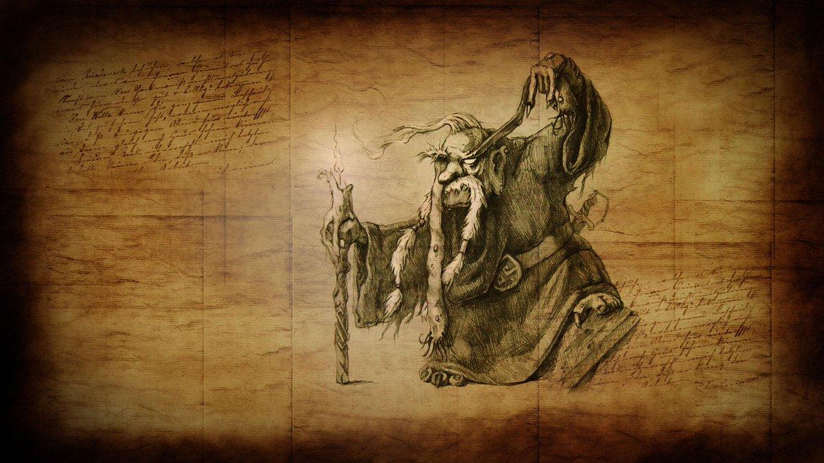 Картинки по запросу вій міфологія