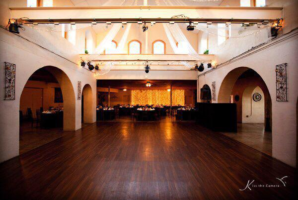 AFHS Student Council On Twitter Your Stunning Prom Venue Aldea Wedding Amp Event Center Whos