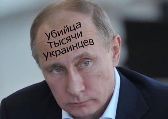 Порошенко выразил соболезнования по поводу смерти главы Армянской церкви в Украине Буниатяна - Цензор.НЕТ 3083