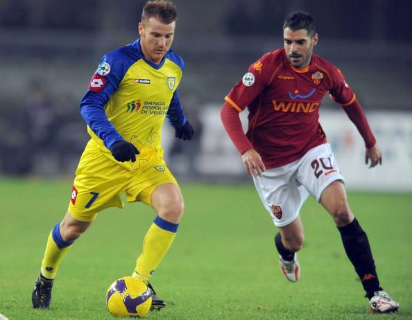 ROJADIRECTA CHIEVO-ROMA Streaming: partita diretta gratis Serie A oggi domenica 8 marzo
