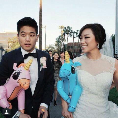 evaray on twitter quotcongratulations ki hong lee and ha