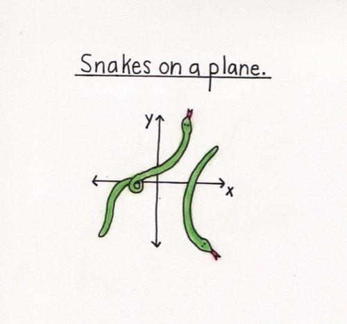 """Cheesy Jokes on Twitter: """"Science puns 😂 http://t.co/On6fAPfHFb"""""""