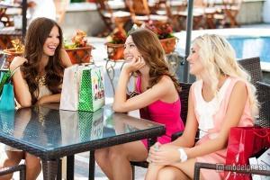 ダイエットに成功したいなら女っぷりを上げるファッションを極める『5つのファッション』の画像