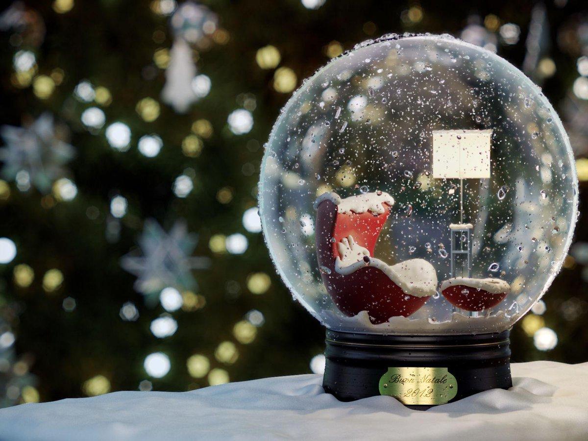 Картинки стеклянный шар со снегом
