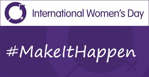 The PR gender pay gap is £8,483. What can we do to change this inequality? Let's #MakeItHappen http://t.co/UEhAVwqU1u http://t.co/1amKb7R8m6