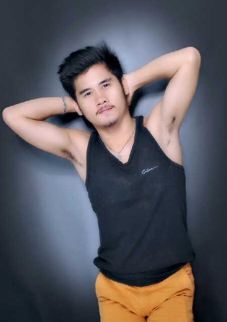 bliv gigolo gay massage com