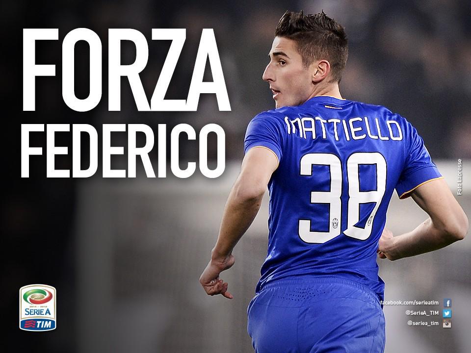 Risultati Serie A 26a: altro pareggio Roma, scontro Nainggolan Mattiello, Video Udinese-Torino 3-2