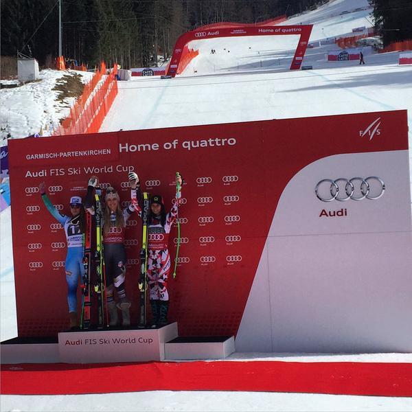 Le topic du ski et des sports d'hiver V3 - Page 59 B_lCv39WAAA7Zd2