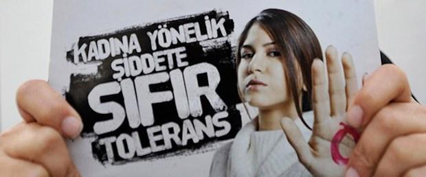 Ahmet Davutoğlu, Ahmet Davutoğlu şiddet, Ahmet Davutoğlu kadın cinayetleri, Ahmet Davutoğlu eylem, Ahmet Davutoğlu kadına şiddet,