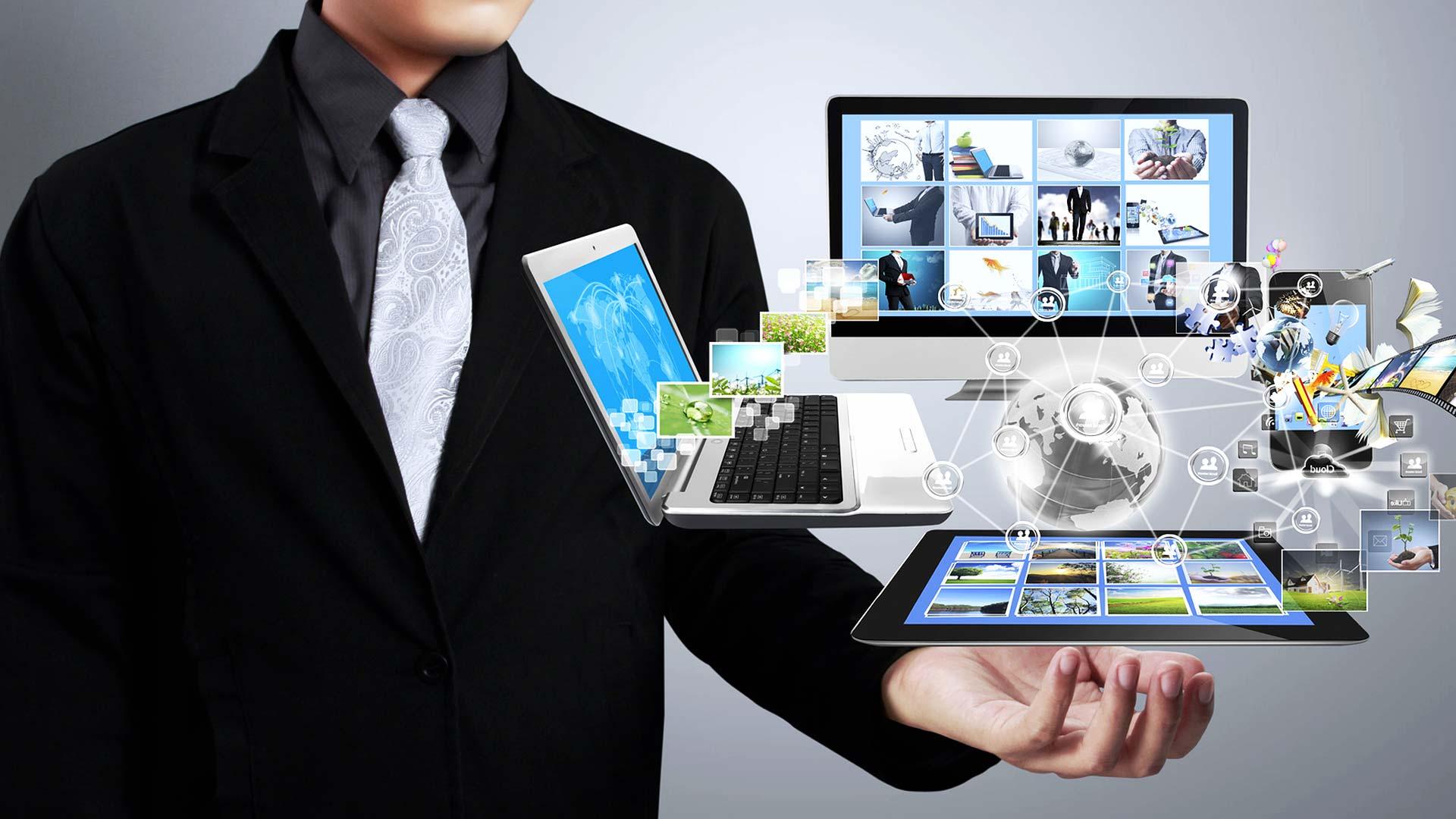 Создание эффективных сайтов для бизнеса сайт создания бесплатных чатов