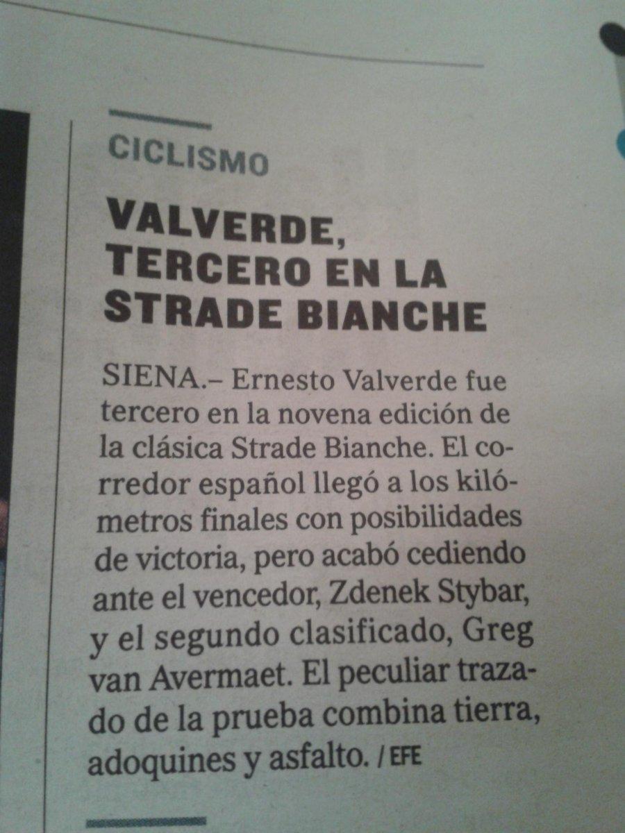 Periodistas de ciclismo (colombianos y extranjeros) - Página 5 B_lFxn2WwAADwi0