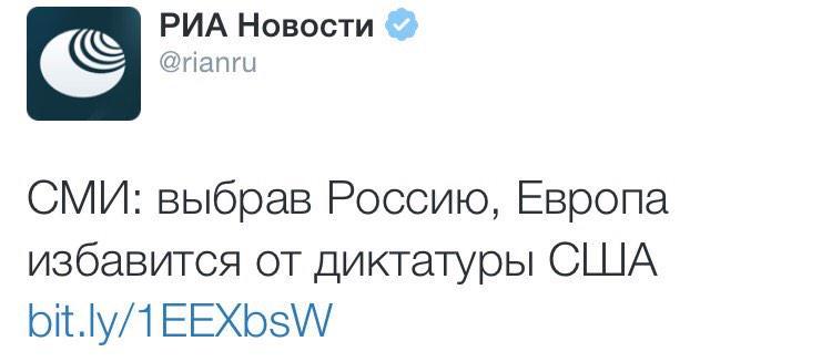 Бойцы Нацгвардии изъяли 620 кг взрывчатки у фермера в Артемовске - Цензор.НЕТ 3536