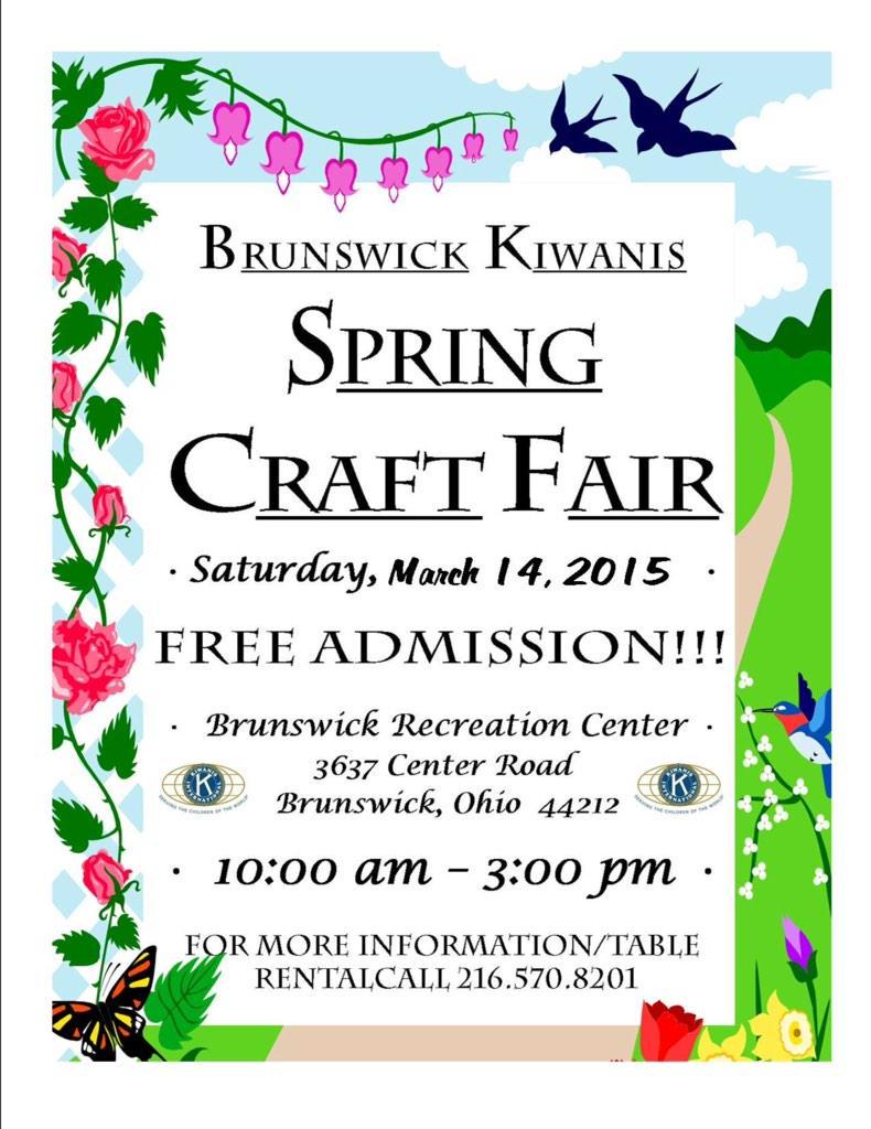 Next Saturday!! #brunswick #brunswickbluedevils #kathyskreations @BrunswickCSD http://t.co/azgfZneWjh