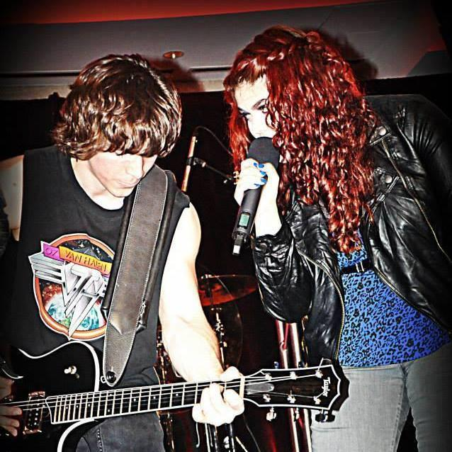 #Music 🎶 Every night was like a war, til I realized I don't need you anymore. http://t.co/iDi8y47cLO #janani #rock http://t.co/hNQV7xanZ0