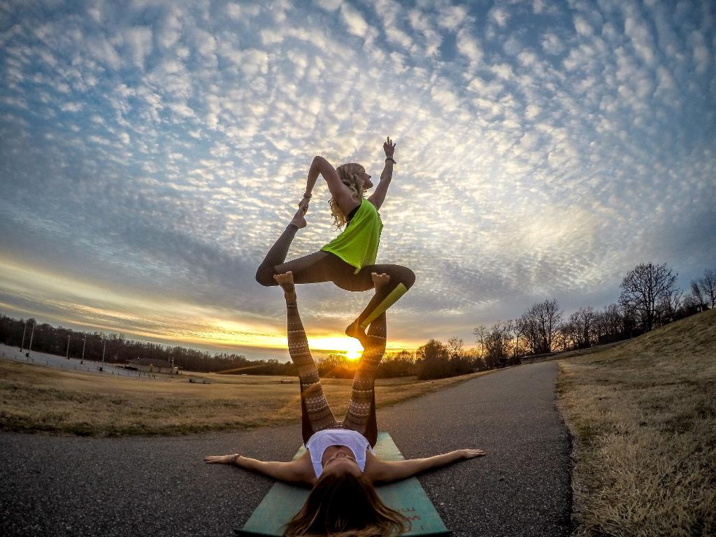 GoPro On Twitter Photo Of The Day Happy International Womens By Megan Lawing GoProGirl Tco 8EqJ7eN02f