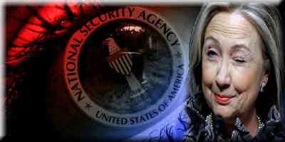 The NSA spied on everyone--other than Hillary Clinton http://t.co/b7f1sPulvY http://t.co/rJamBsOrSm