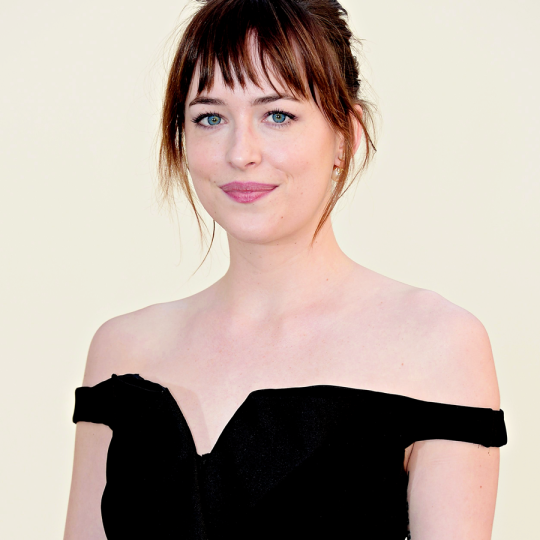 Dakota johnson fans on twitter about her new movie project how to dakota johnson fans on twitter about her new movie project how to be single i love the story just as much as really anyone whos read it ccuart Gallery