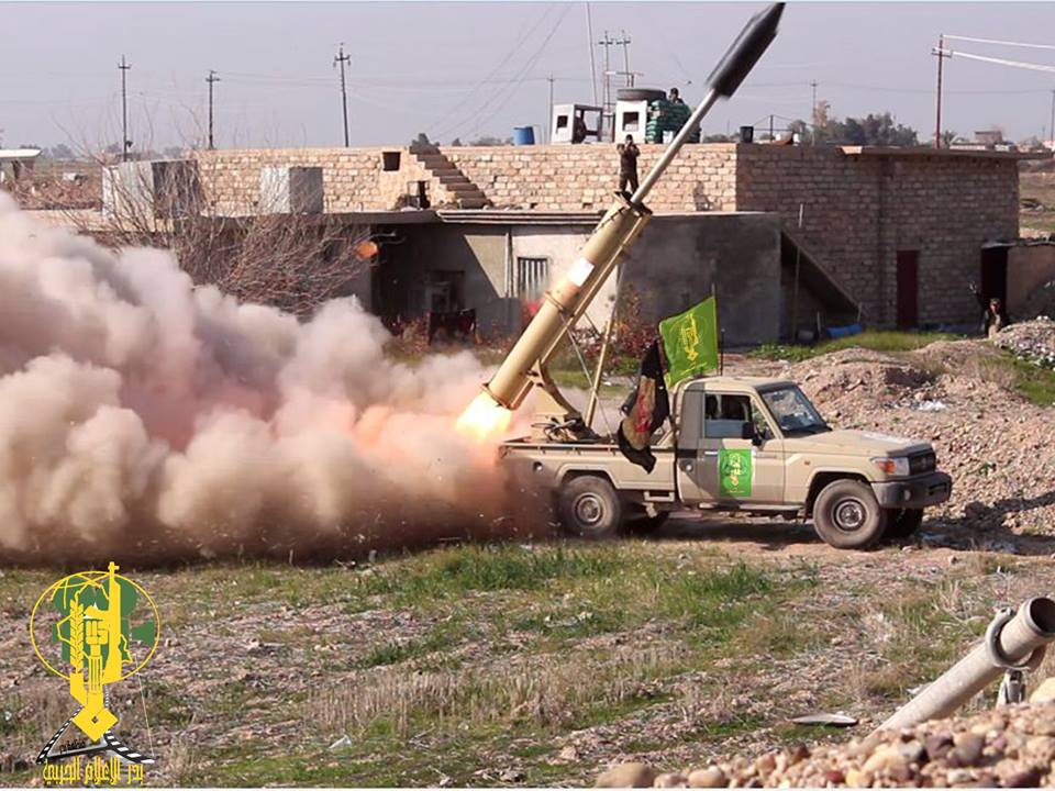 Conflcito interno en Irak - Página 2 B_mWB1mW8AEYGMa