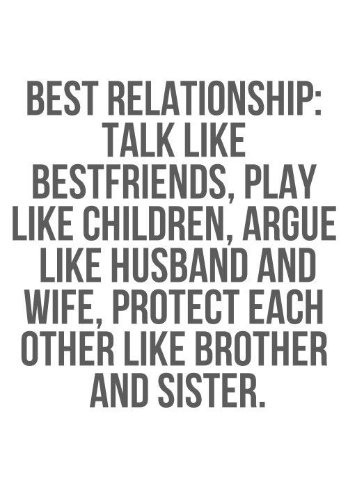Relationship Quotes His And Hers Twitter