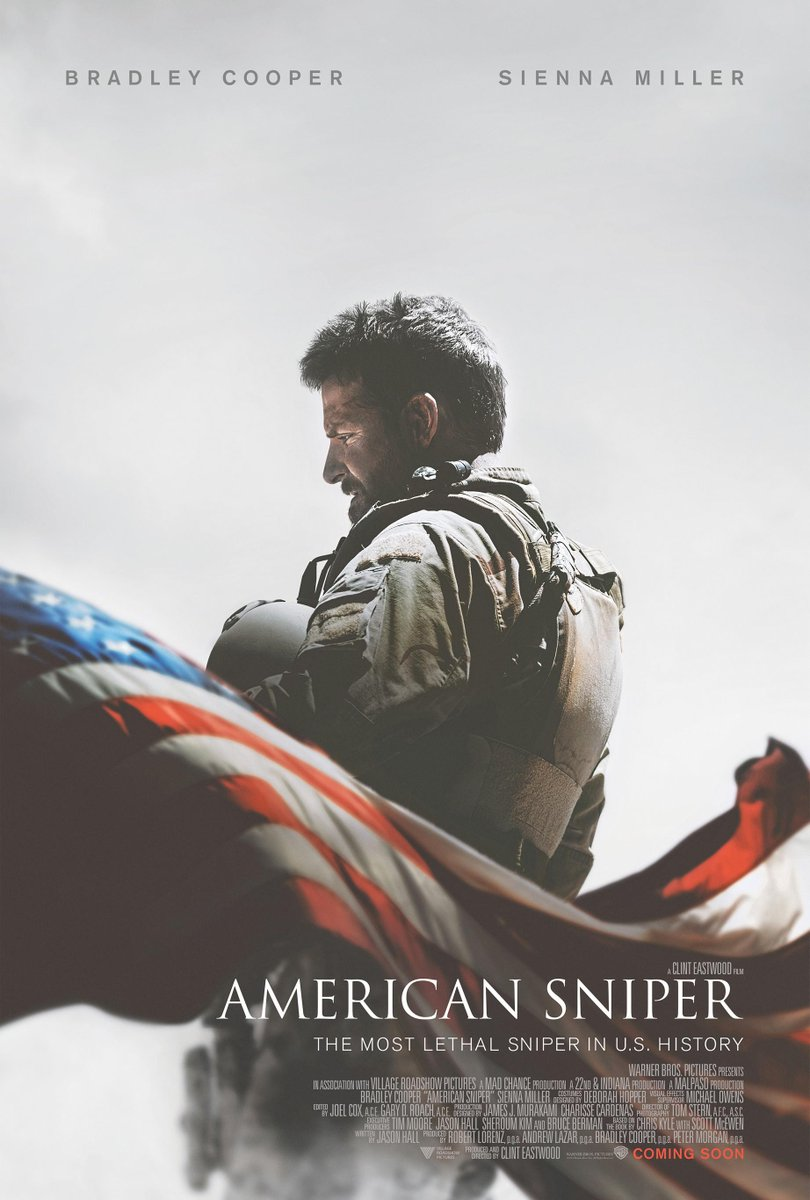 Cgv Cinemas On Twitter Nominated For Best Picture Oscars This Year Bross Keren Watch American Sniper Today Http Tco W0cerjsh9u P9dszqfd9z