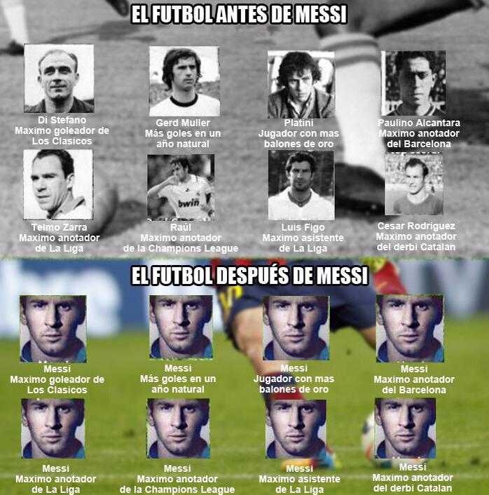 Messi va a acabar en la cárcel - Página 3 B_nCJTBW8AABlm4