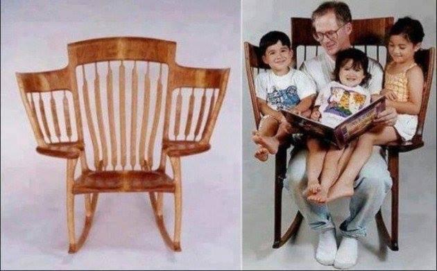 Not bad. #design #interiordesign #familyday #kidshour #parenthood http://t.co/GyKB3vpFji