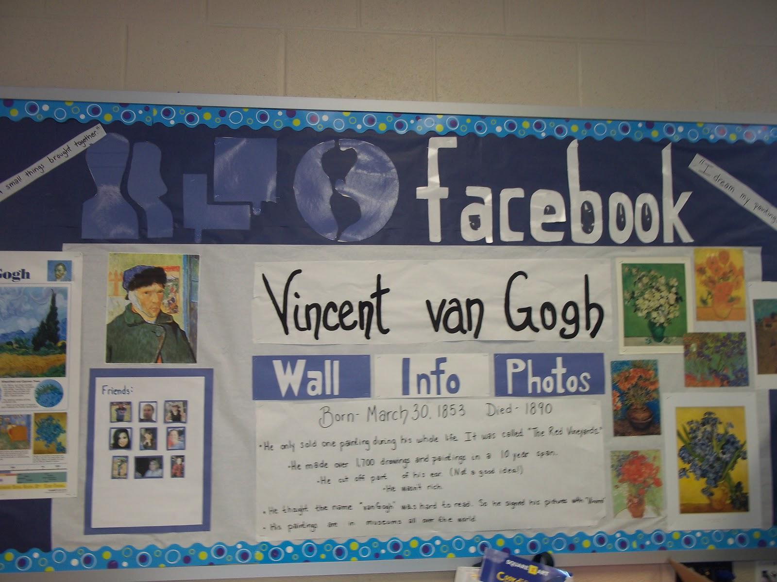 Ian bean on twitter school blocks facebook make a for School blueprint maker