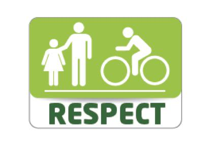 the problem is cyclists not respecting others cambridge cyclist the problem is cyclists not respecting others