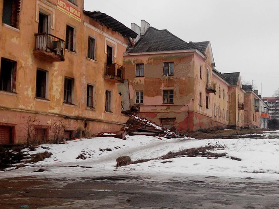 В районе Майорска произошло боестолкновение: нападение террористов отбито, объект под контролем украинских войск, - Генштаб - Цензор.НЕТ 1179