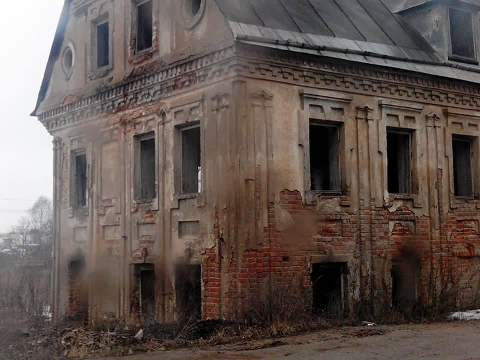 В районе Майорска произошло боестолкновение: нападение террористов отбито, объект под контролем украинских войск, - Генштаб - Цензор.НЕТ 1151