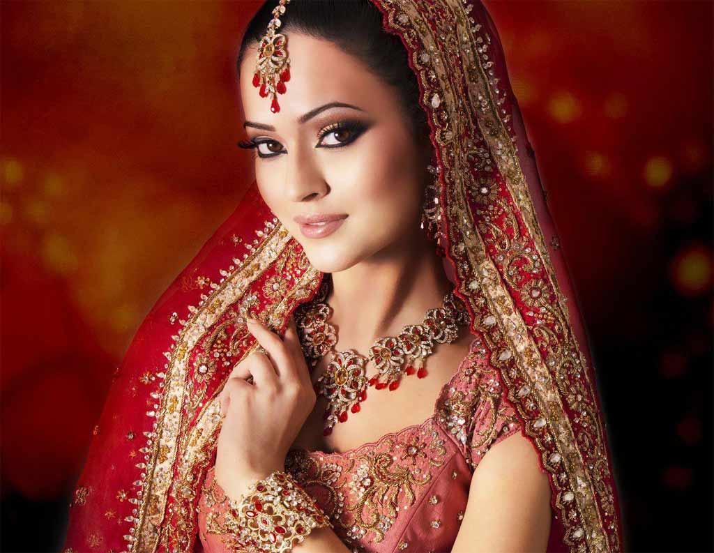 Индийские модели фотосет